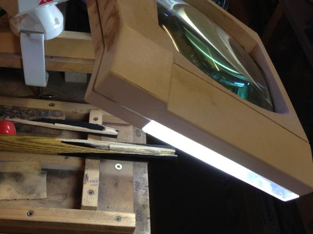 detail-6-magnifier1