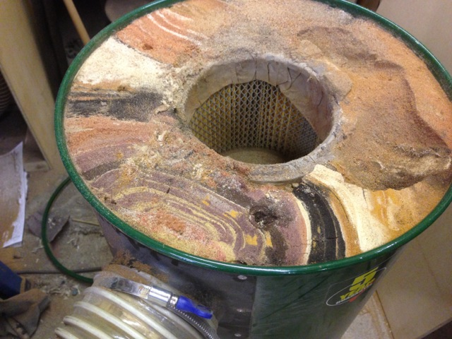 detail-8-sawdust1